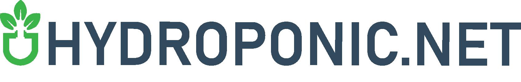 Hydroponic.net